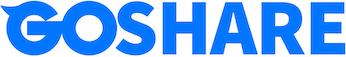 goshare logo blue.png