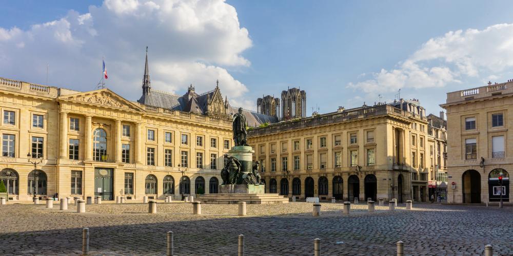 Ville de Reims.png