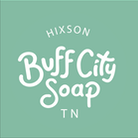 BCS-logo-Local Hixson.png