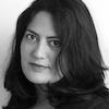 Dr Yasmine Lienard