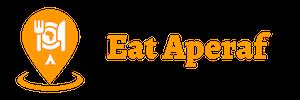 Eat Aperaf - Logo avec nom - Jaune.png