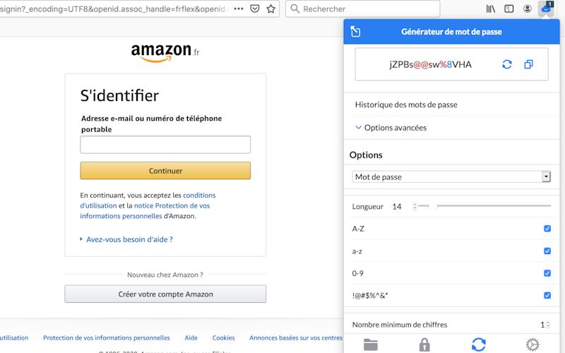 amazon-generateur-mot-de-passe.png