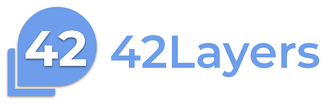 42Layers Logo.png