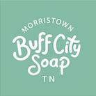 BCS-logo-Local Morristown.png