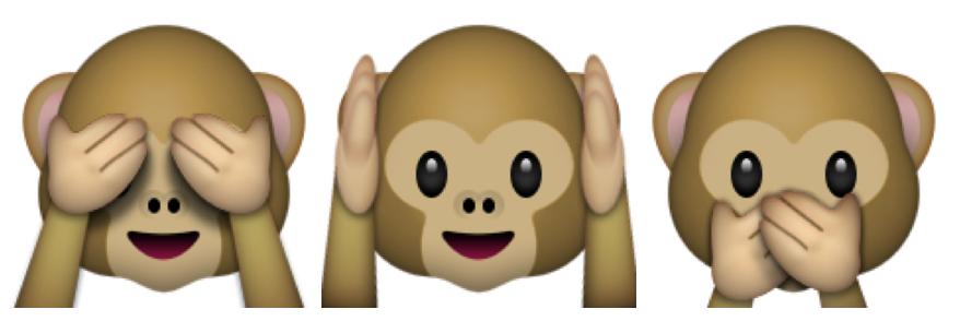 xhmKj9LDoZ-3-wise-monkeys.png