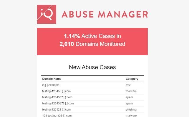abuse-report-wide-2.jpg