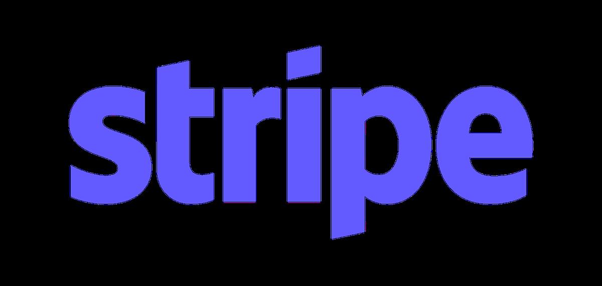 Stripe wordmark - blurple_lg.png