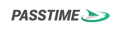 PassTime_RGB_4C.png