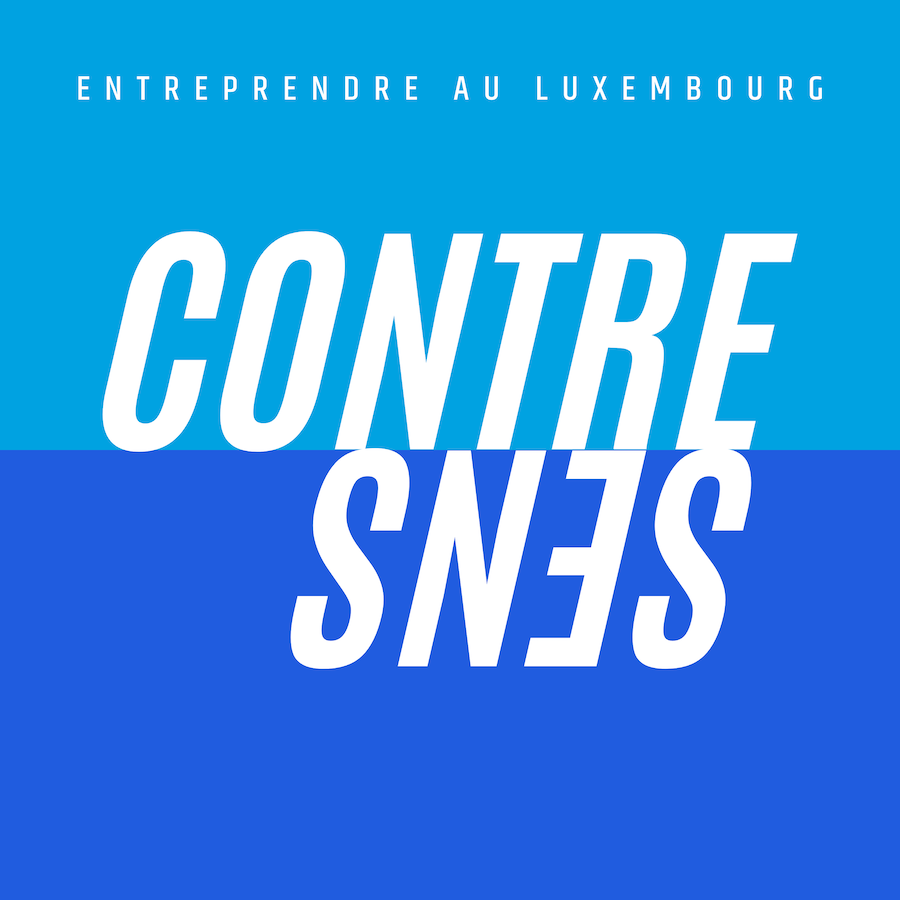 Contresens Podcast Cover.png
