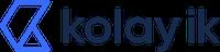 kolay-ik-logo.png