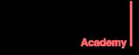 Academy Logo schwarz.png