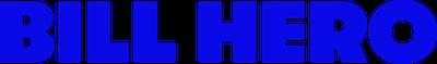 BillHero_Logo_Blue.png