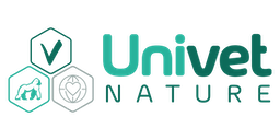 logo-univet-nature-exa.png