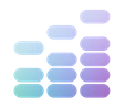 mintstudio icon transparent.png