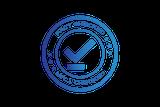 NewsChecker logo thumnail alpha.png
