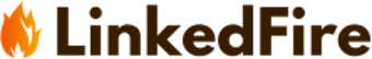 LinkedFire