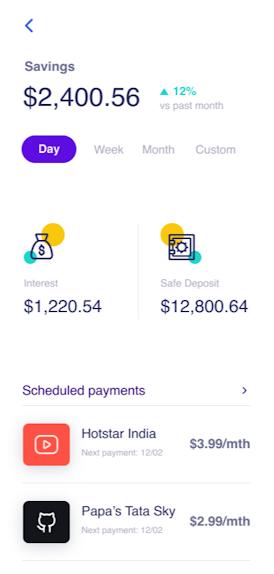 Bank-app__spendings (2).png