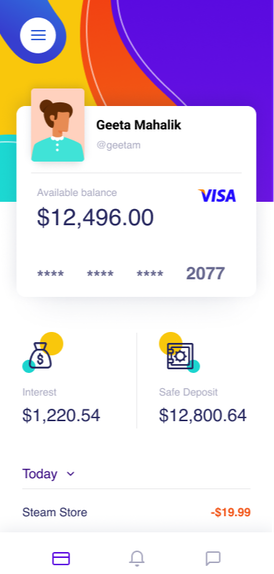 Bank-app__dashboard (1).png