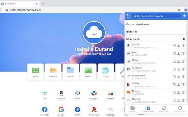 Cozy-Pass-desktop.png