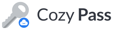 cozy-pass-logo.png