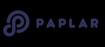 paplar.png