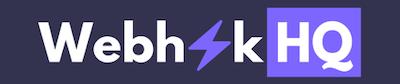 webhookhq-top-logo.png