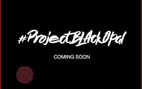 ProjectBlackOpal.png