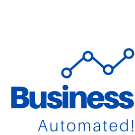 Business AUTOMATED white_bkg_forwebsite.png