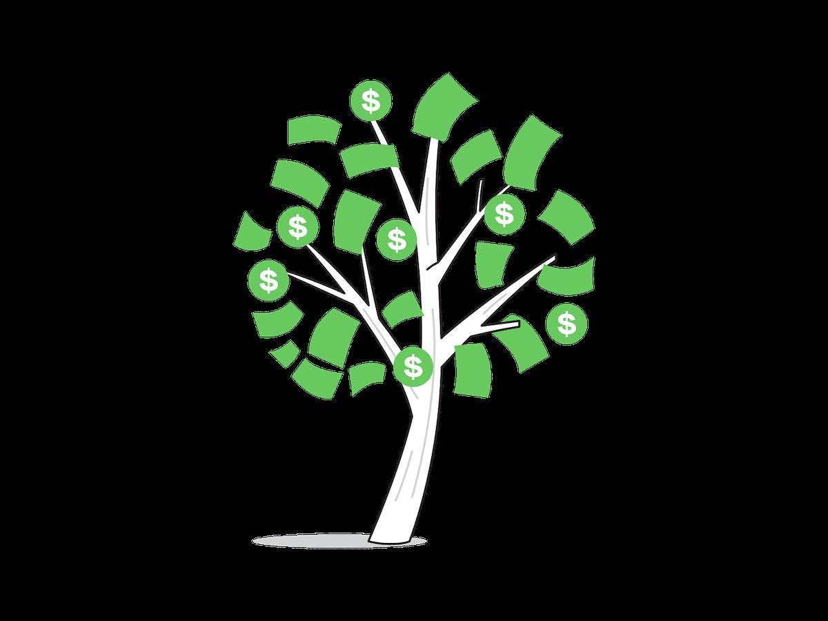 money_tree_ (1).png