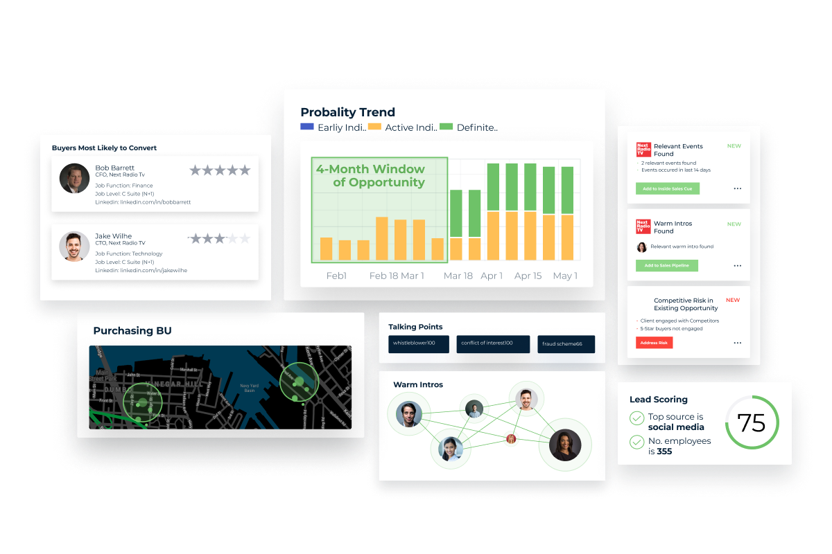 Product Tour Hero Dashboard.png