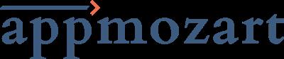 appmozart.png