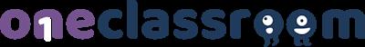 logo-34205ef4.png