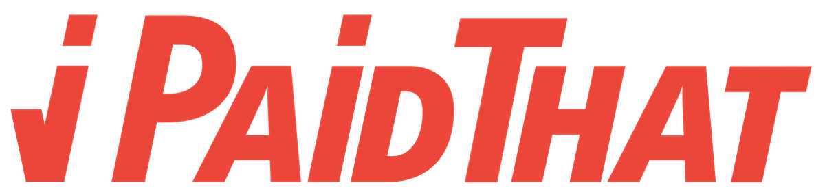 logo_ipt_hd_red.png