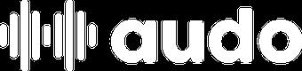 audo-logo-temp-v2.png