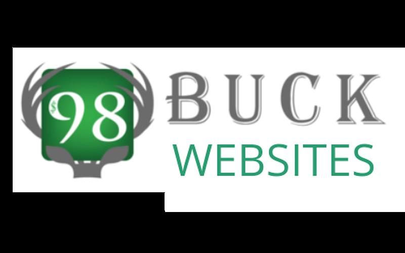 98 Buck Websites.png