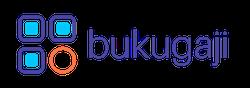 Logo (Horizontal).png
