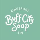 BCS-logo-Local Kingsport.png