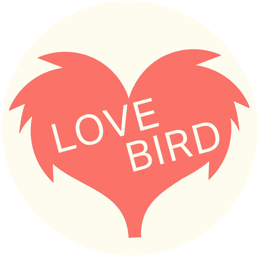 lovebird logo.png