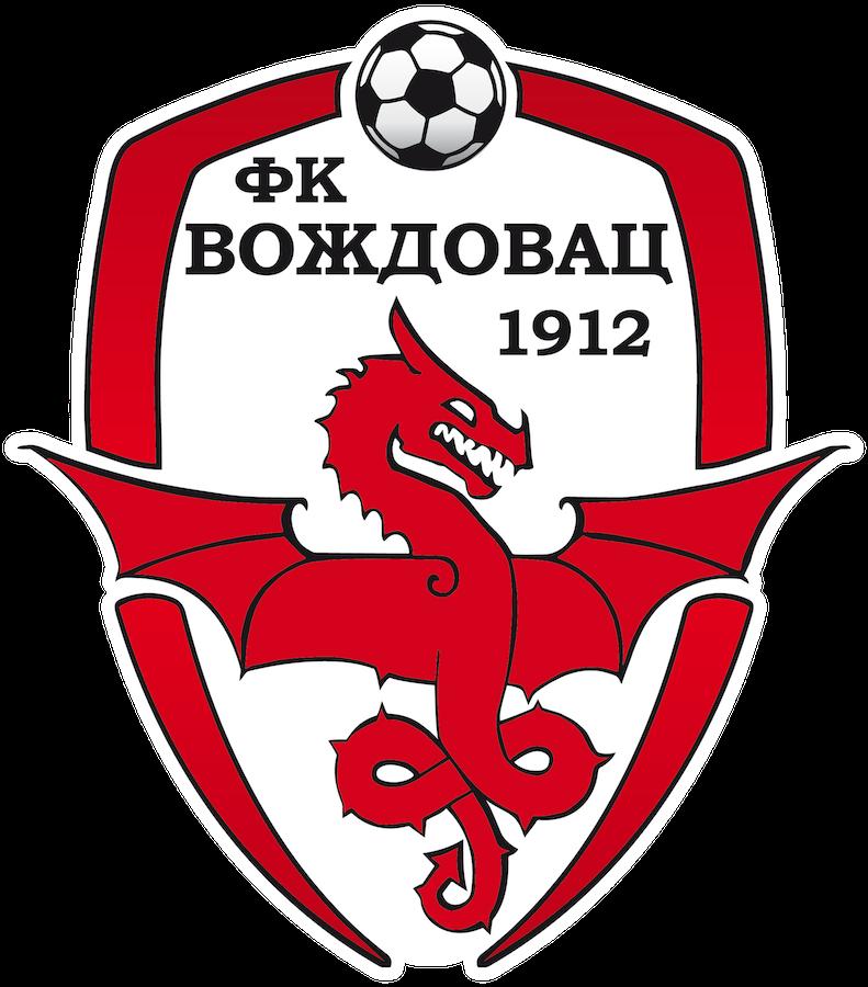 vozdovac-logo.png