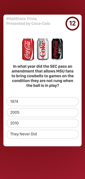trivia-Coke.png
