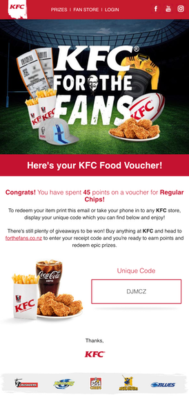kfc coupon.png