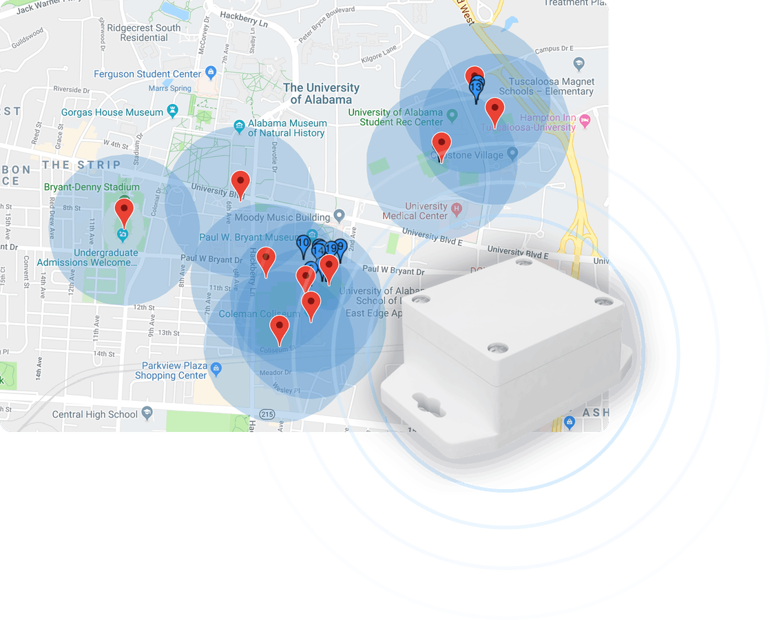 geofence map.png