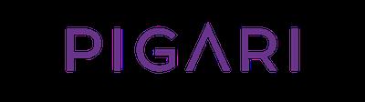 pigari_logo.png
