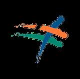 stancuprint logo.png