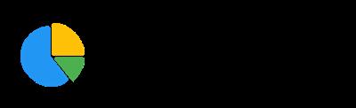 Adalytics Logo