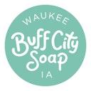Buff_Logo_Local_Waukee-IA-03.jpg