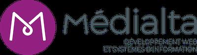 Medialta_couleur.png