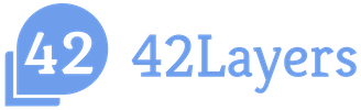 42L Logo with name - Transparent (3).png