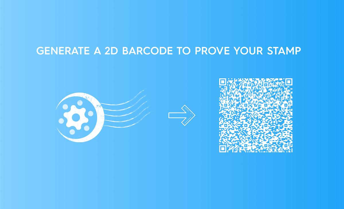 stamp_barcode.png