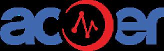 acoer_logo_wb_rgb_2020.png